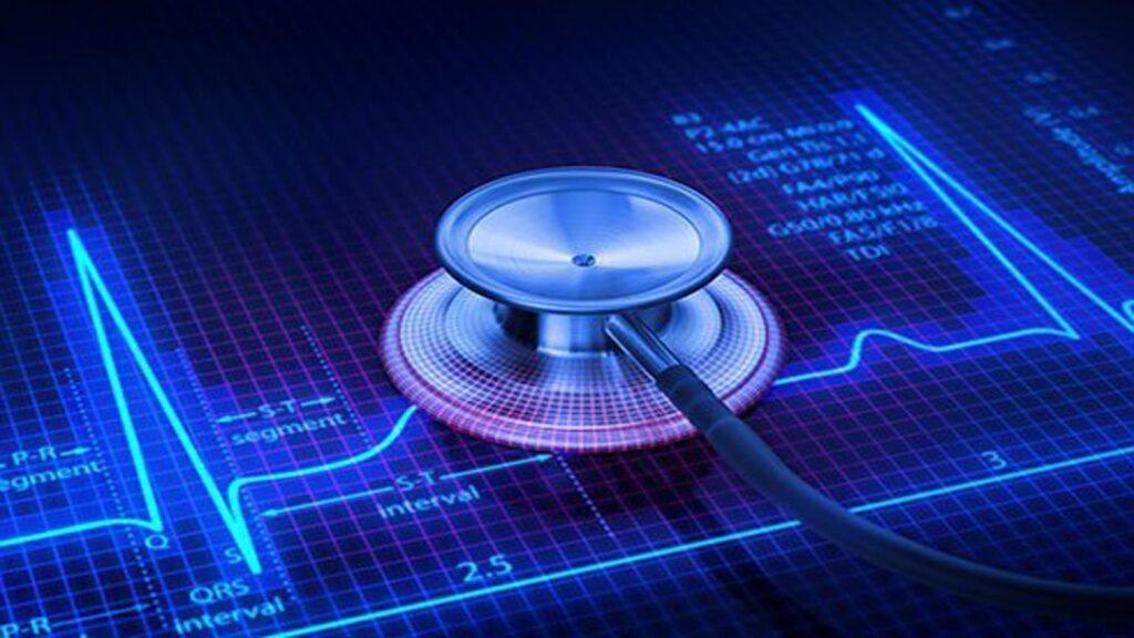 درمان آریتمی قلبی چگونه است؟
