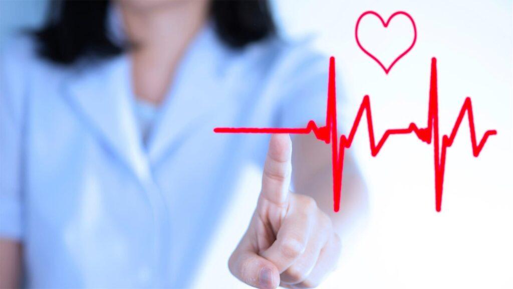 مهمترین علائم آریتمی چیست؟