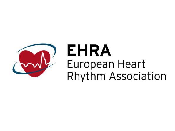EHRA-Acron-